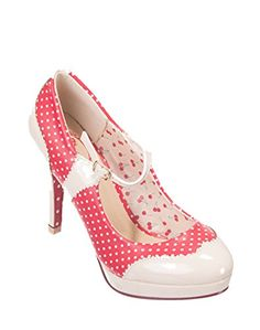 The 145 Best Shoes Images On Pinterest Fashion Shoes Beautiful