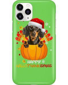 Happy HalloThankSmas Dachshund Dog Lover Gift Vintage Funny Mugs - Kiwi dog dachshund, dachshund tattoo ink, beagle dachshund mix puppies #dachshundbrother #dachshundbaub #dachshundportrait Dachshund Dog, Dapple Dachshund Long Haired, Daschund, Dog Lover Gifts, Dog Lovers, Vintage Humor, Funny Mugs, Girls Best Friend, Funny Dachshund Pictures