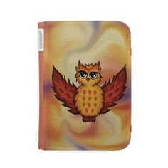 cute red owl pillow In our offer link above you will seeDiscount DealsOnline Secure Check out Quick and Easy. Owl Wedding, Wedding Gifts, Red Owl, Kindle Case, Pillow Reviews, Sentimental Gifts, Laptop Sleeves, Bowser, Ipad
