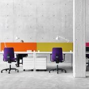 Face | Seinäkkeet, Pöytäseinäkkeet, Pöytäseinäkkeet, Uudet tuotteet | Martela