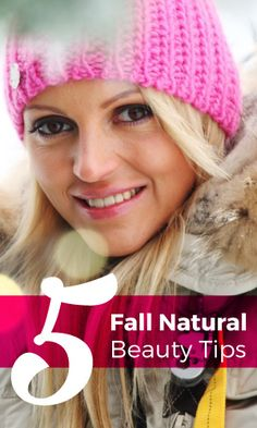 5 Fall Natural Beauty Tips for Fabulous Hair & Skin for the autumn & winter season from Leven Rose!   http://blog.levenrose.com/5-fall-natural-beauty-tips-for-perfect-skin-hair/