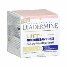 diadermine handcream