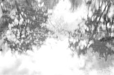 Beweging in mijn vijver Snow, Abstract, Artwork, Outdoor, Outdoors, Work Of Art, Outdoor Games, Outdoor Living, Eyes