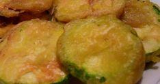 Ελληνικές συνταγές για νόστιμο, υγιεινό και οικονομικό φαγητό. Δοκιμάστε τες όλες Food Network Recipes, Cooking Recipes, Greek Cooking, Greek Recipes, Food Hacks, Food Tips, Seafood, Good Food, Potatoes