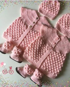 💕💕 . #photo @tasarimgezegeni_ 👌👏👏 . #alinti#pinterest#excerpt#quotations  #crochet#crochetblankets#crocheting Knit Baby Dress, Baby Vest, Vest Pattern, Baby Sweaters, Knitted Blankets, Baby Knitting Patterns, Crochet Baby, Crochet Projects, Quotations