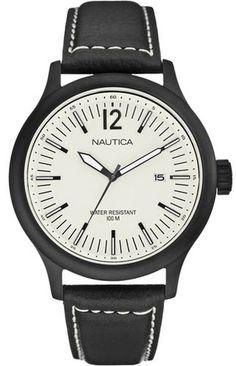 Nautica A12602G