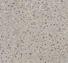 Platon R6264 CT Duropal Worktops, Kitchen Worktop, Work Tops, New Kitchen, Granite, Sinks, Decor, Bar, Breakfast