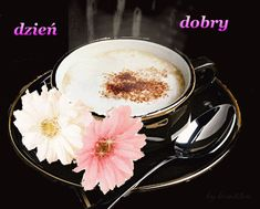 The perfect GoodMorning Coffee Flowers Animated GIF for your conversation. Discover and Share the best GIFs on Tenor. Gif Café, Coffee Cafe, Coffee Drinks, Rose Petals Falling, Good Morning Coffee Gif, Tea Gif, Coffee Flower, Flowers Gif, Coffee Images