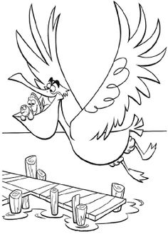 nemo coloring pages to print | pages free coloring book pages you ...