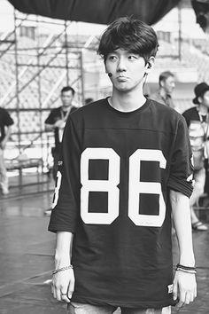 pouty baekhyun ♡ #exo