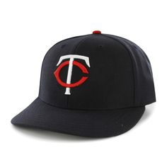 bec241695158e1 54 Best Minnesota Twins Hats images in 2019 | Detroit game ...