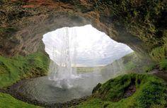 caverna-5