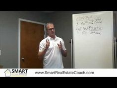 STOP Renting your Properties out! | Real Estate Investing Lessons - http://www.sportfoy.com/stop-renting-your-properties-out-real-estate-investing-lessons/