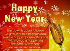 New year wishes messages and new year greetings happy 1st new year wishes messages and new year greetings happy 1st birthday pinterest messages happiness and quotes inspirational m4hsunfo