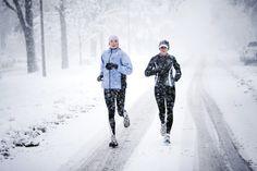 Programme minceur: comment continuer face à l'hiver? Astuces et recommandations http://wellnhealth.fr