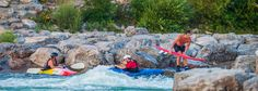 6 Outdoor Adventures to try this summer in #Missoula - Visit Missoula, Montana