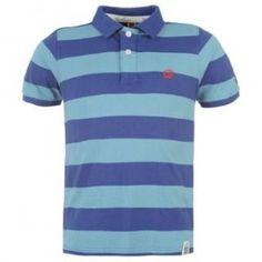 Tricoul polo barbatesc Rhino Rugby este un model de tricou polo clasic cu dungi, cu guler traditional si emblema Rhino Rugby brodata pe piept in partea stanga. Produsul este din bumbac 100% lucru care mareste gradul de confortabilitate al tricoului. Rugby, Polo Shirt, Polo Ralph Lauren, Model, Mens Tops, Shirts, Polos, Scale Model, Polo