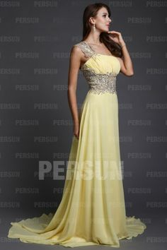 Debs Party Dresses