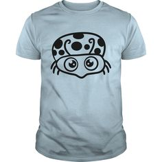 Sweet little cute ladybug design T-Shirts #gift #ideas #Popular #Everything #Videos #Shop #Animals #pets #Architecture #Art #Cars #motorcycles #Celebrities #DIY #crafts #Design #Education #Entertainment #Food #drink #Gardening #Geek #Hair #beauty #Health #fitness #History #Holidays #events #Home decor #Humor #Illustrations #posters #Kids #parenting #Men #Outdoors #Photography #Products #Quotes #Science #nature #Sports #Tattoos #Technology #Travel #Weddings #Women