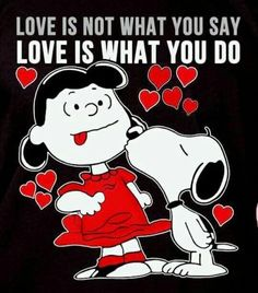 Snoopy My Forever Friend. Snoopy My Forever Friend is a lighthearted page that centers around the beloved Beagle, Snoopy and his Peanuts Buddies! Snoopy Cartoon, Peanuts Cartoon, Peanuts Snoopy, Schulz Peanuts, Snoopy Valentine, My Funny Valentine, Valentines, Charlie Brown Quotes, Charlie Brown Y Snoopy