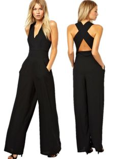 Swans Style is the top online fashion store for women. Shop sexy club dresses, jeans, shoes, bodysuits, skirts and more. Mode Outfits, Casual Outfits, Summer Outfits, Fashion Outfits, Womens Fashion, Mode Monochrome, Look 2015, Look Chic, Mode Style