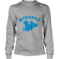 Mykonos T shirt #gift #ideas #Popular #Everything #Videos #Shop #Animals #pets #Architecture #Art #Cars #motorcycles #Celebrities #DIY #crafts #Design #Education #Entertainment #Food #drink #Gardening #Geek #Hair #beauty #Health #fitness #History #Holidays #events #Home decor #Humor #Illustrations #posters #Kids #parenting #Men #Outdoors #Photography #Products #Quotes #Science #nature #Sports #Tattoos #Technology #Travel #Weddings #Women