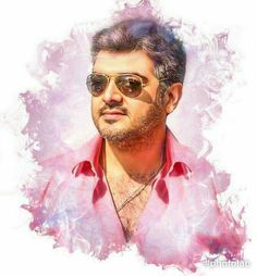 Thala Actor Picture, Actor Photo, Hd Picture, Actors Images, Hd Images, New Wallpaper Hd, Vijay Actor, Indian Actress Photos, Actresses