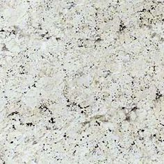 Snowfall granite slabs available in & slabs make beautiful kitchen islands & countertops. Durable, elegant, & timeless slab granite from MSI.