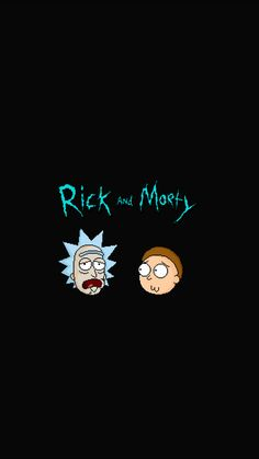 rick and morty quotes deep Sad Wallpaper, Homescreen Wallpaper, Locked Wallpaper, Aesthetic Iphone Wallpaper, Cartoon Wallpaper, Rick And Morty Quotes, Rick And Morty Poster, Rick And Morty Characters, Funny Spongebob Memes