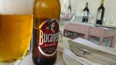 #Havana #LaHabana Ketchup, Havana, Beer Bottle, Drinks, Food, Products, Past Tense, Drinking, Beverages