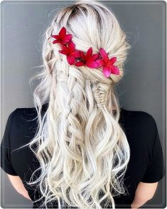 You think braided hairstyles are only for real hair professionals? Are you kidding me? Are you serious when you say that! Here you can find out how yo. Plaits Hairstyles, Goddess Hairstyles, Kids Braided Hairstyles, Modern Hairstyles, Quick Hairstyles, Popular Hairstyles, Fresh Hair, Hair Styler, Girl Haircuts