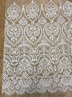 Cheap lace stretch fabric, Buy Quality lace fabri directly from China fabric for sofa set Suppliers: african swiss voile lace high quality bridal lace fabric ivory color with cordings