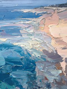 Beach Painting Oil Painting Abstract Painting Large Beach Art Canvas Seascape Painting C Beach Painting Oil Painting Abstract Painting Large Beach Art Canvas Seascape Painting C deutschland pin knife Beach Painting Oil nbsp hellip art Painting Modern Art Paintings, Seascape Paintings, Oil Painting Abstract, Landscape Paintings, Original Paintings, Painting Canvas, Indian Paintings, Large Painting, Watercolor Painting