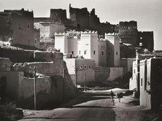 zzzze:Max Yavno Untitled / Sahara Desert1982 Gelatin silver...