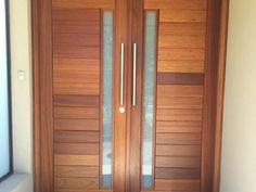external-front-door-1-640x480_c.jpg (640×480)