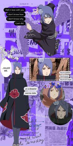 Anime Naruto, Anime Akatsuki, Naruto Girls, Otaku Anime, Sarada Uchiha, Naruto Shippuden Sasuke, Naruto Kakashi, Boruto, Deidara Wallpaper