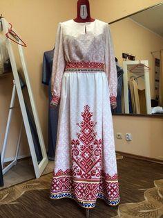 Clothing design by Karels-Riga, Latvia