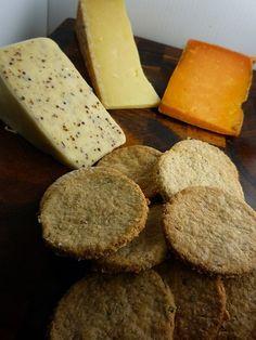 36 Best British Cheese images in 2018 | British cheese