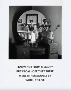 Carrie Mae Weems, Not Manet's Type Carry On, Neutral, Concept, Memories, Carrie, Type, Art, Memoirs, Art Background