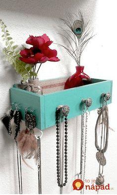 drawers-uses8-min