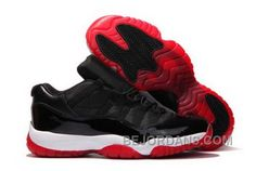 http://www.bejordans.com/spain-2014-new-air-jordan-xi-11-mens-shoes-black-white-red-big-discount-8bsit.html SPAIN 2014 NEW AIR JORDAN XI 11 MENS SHOES BLACK WHITE RED BIG DISCOUNT 8BSIT Only $92.00 , Free Shipping!