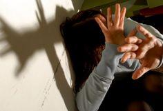 """Ha violentato ripetutamente una bimba disabile: """"Non ti succederà nulla"""" - http://retenews24.it/bimba-disabile-violentata-uid-67/"""