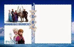 frozen-invitaciones5.jpg (1600×1029)