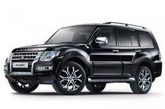 pajero Montero 4x4, Pajero Full, Subaru, Mitsubishi Pajero, Car Ins, Cars And Motorcycles, Offroad, Vehicles, Texas