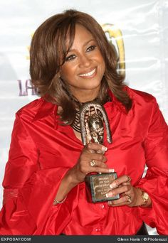 Word Life Production - Dorinda Clark Cole is an incredible anointed gift to ministry