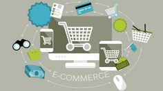 Openwave Computing is a top eCommerce development company in Malaysia with client's worldwide. We specialize in eCommerce website development and has created many successful, high-performing stores for brands globally. Free Ecommerce, Ecommerce Software, Ecommerce Store, Free Shopping Cart, Shopping Cart Software, Shopping Web, Online Shopping, Leicester, Ecommerce Solutions