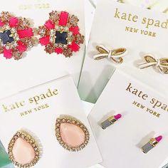 Kate spade earnings