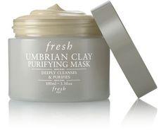 Fresh Umbrian Clay Purifying Mask at Barneys New York