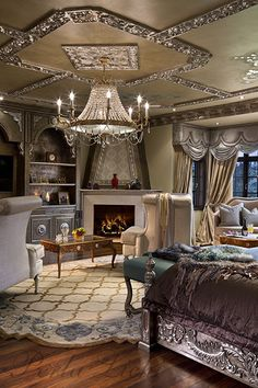 design apartments design yachts design london design architecture design homes interiors in closet luxury design design brands home luxury design Residential Interior Design, Interior Exterior, Home Luxury, Luxury Homes, Awesome Bedrooms, Beautiful Bedrooms, Dream Rooms, Luxurious Bedrooms, My New Room