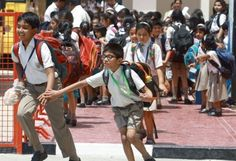 Private-schools-in-Dubai-are-almost-full.Despite 11 new schools adding 20,000 seats in the emirate, parents might still find getting admission to wards a tough ask. - See more at: http://www.one1info.com/article-Private-schools-in-Dubai-are-almost-full-2673#sthash.xsX5rBID.dpuf